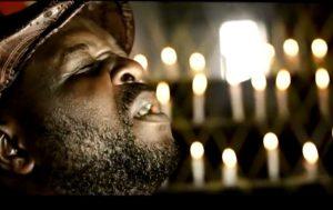 Buchi - Judah music video