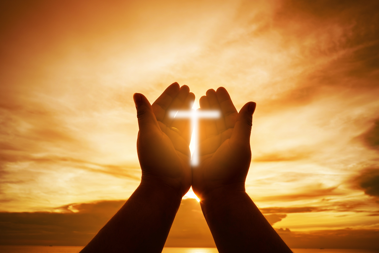 The Holy Spirit is in Pastor Airen Ekhosueh
