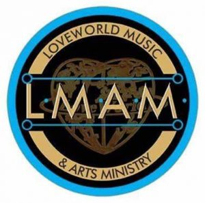 Loveworld Music & Arts Ministry