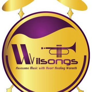 Award Winning Gospel Collaborative Project – Wilsongs by Dr. Wilson Muwanguzi