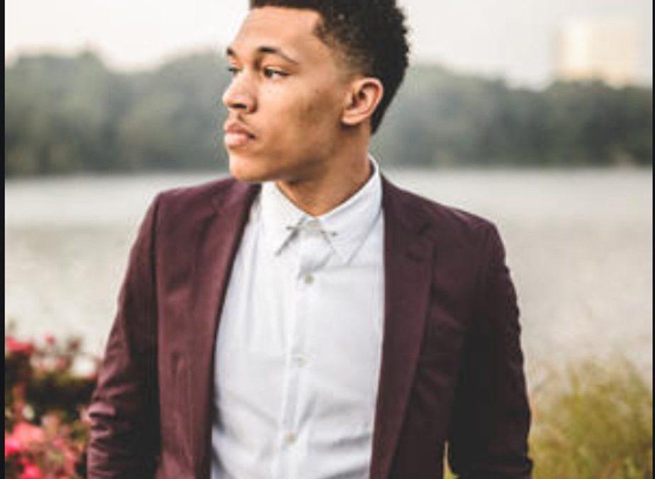 Introducing Trip Lee An Unashamed Christian Hip Hop Artist