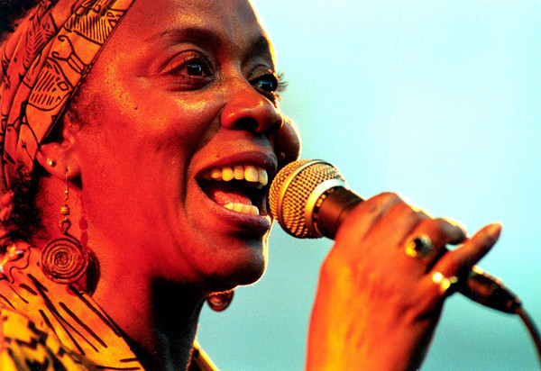 Internationally acclaimed gospel artist passes away