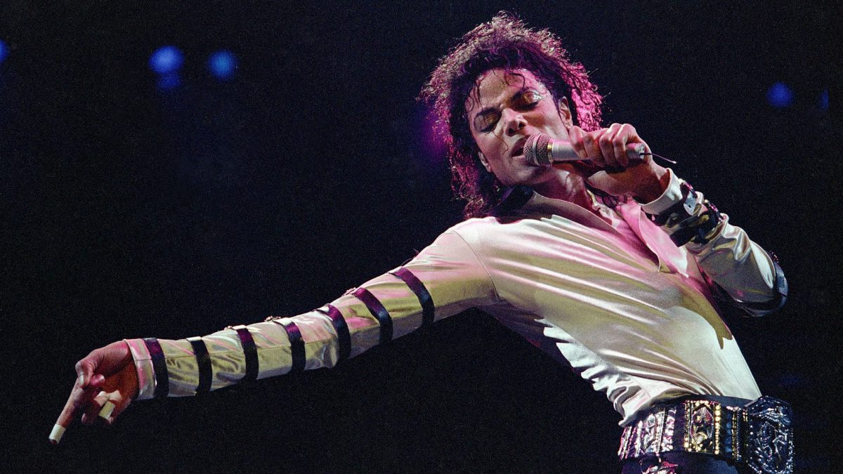 11 years on: Remembering Michael Jackson