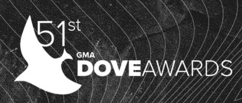 All you need to know about this year's GMA Dove Awards