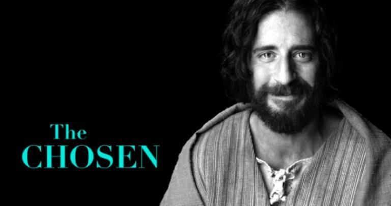 Seven seasons underway: New tv show depicting Jesus' life premieres