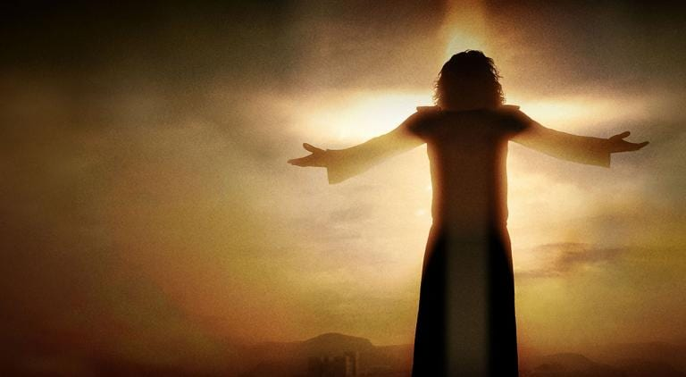 Discovery+ to release movie about Jesus' resurrection