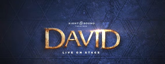 From shepherd to king: Stage production about King David in the  making