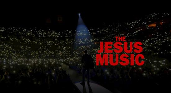 the-jesus-music-documentary