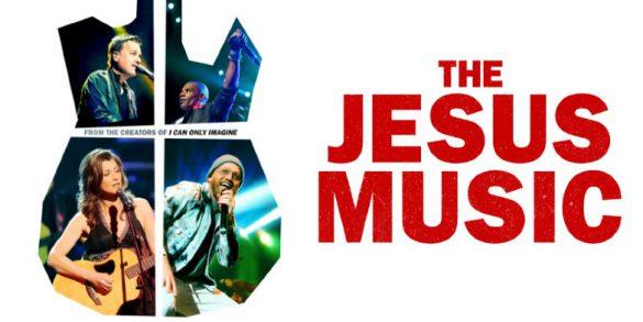 the-jesus-music
